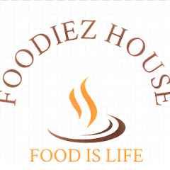 FOODIEZ HOUSE