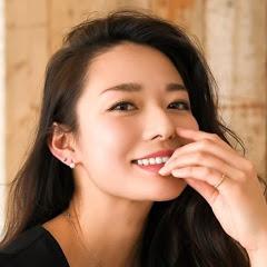 結子 Yuiko