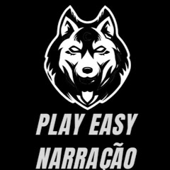 PLAY EASY LIVE