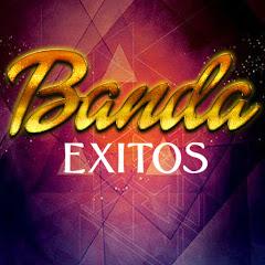 BANDAS EXITOS