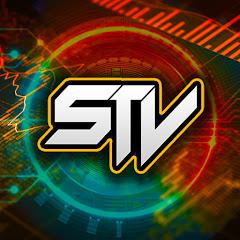 STV DCX