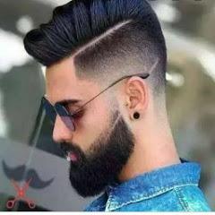 India haircut
