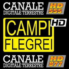 Campi Flegrei -La Tv della Gente e dei Territori-