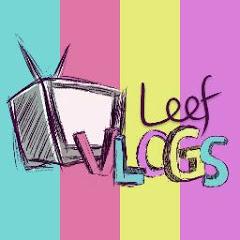 Leef Vlogs