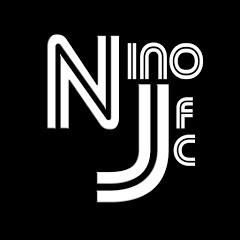 Nino Jfc