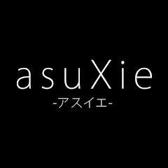 asuXie名古屋市 注文住宅