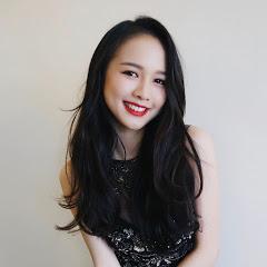 Ms Kuan