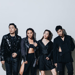The Sam Willows