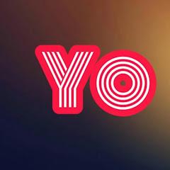 Yo Game