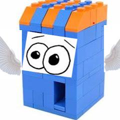 Lego LCM