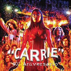 Tienes una Cita con Carrie