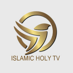 ISLAMIC HOLY TV