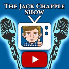 Jack Chapple