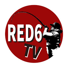 RED6TV