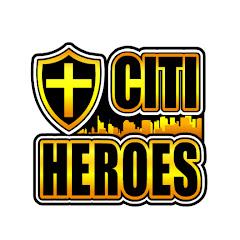 Citi Heroes