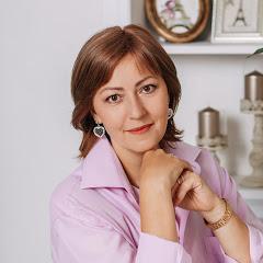 Alesia Shautsova