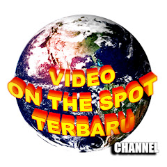 Video on the spot terbaru