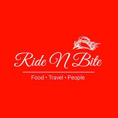 Ride N Bite