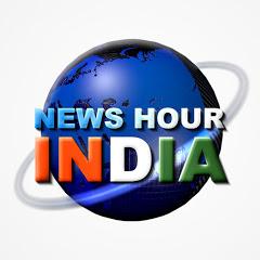 News Hour India