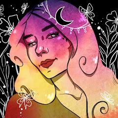 Emily Artful