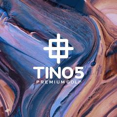 TINO5 GOLF