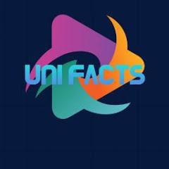 Uni Facts