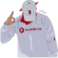 Young Blood TV