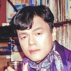 J.Y. Park