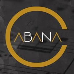 Cabana Art Production | كابانا للانتاج الفني