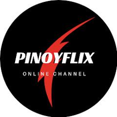 PINOYFLIX
