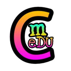 CM edu