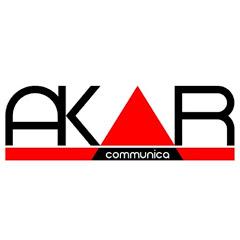 Akar Comm