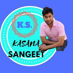 Kasana Sangeet