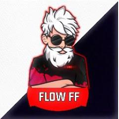 FLOWzin FF