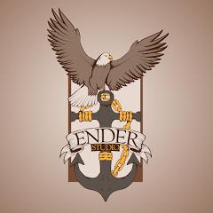 Андрей Рыжик / Ender Studio