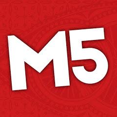 Magic Five [Чат рулетка]