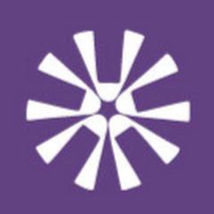 日本バドミントン協会 NipponBA