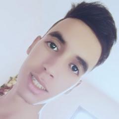 Ayoub Ouazza Wydadi
