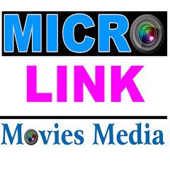 MicroLink Movie Media