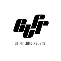 GT Finland Racers / White