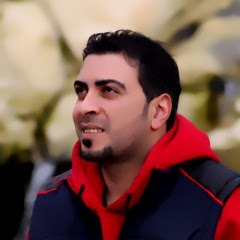 مراد مياس