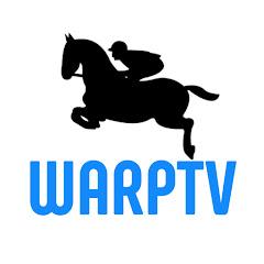 WARPTV ワープTV