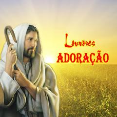 Louvores Gospel General