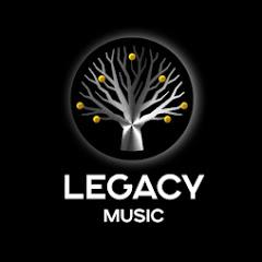 LEGACY MUSIC
