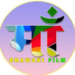 Maa Bhawani Films Persent