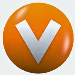Vitamin Production
