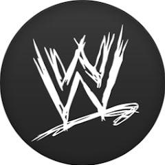 WWE Smackdown SRY TV