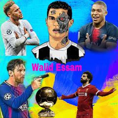 Walid Essam
