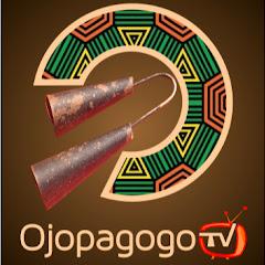 Ojopagogo TV