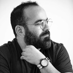 Hasan Aghamiri | حسن آقامیری